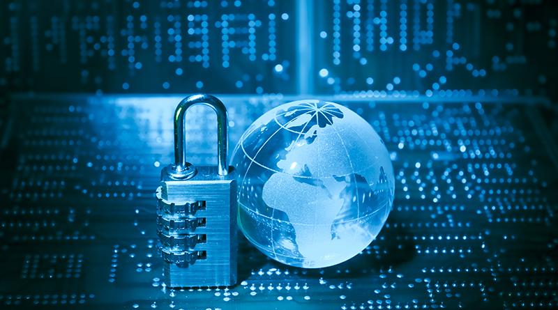 网络安全技术复习
