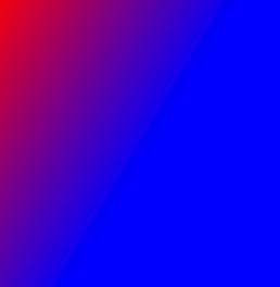 image-20201210174046124