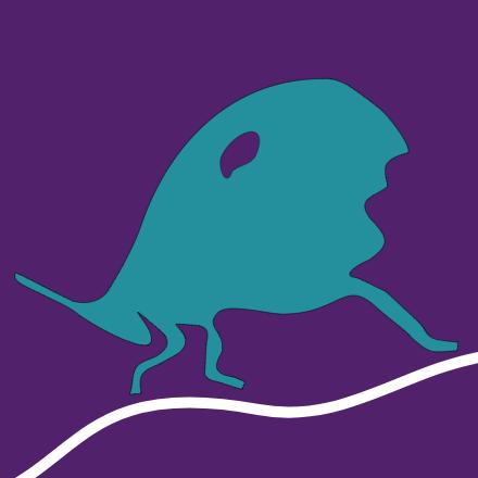 Katydid Logo