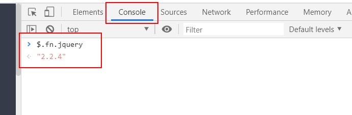 用Layer和jQuery写了一个复制之后版权提醒的弹窗