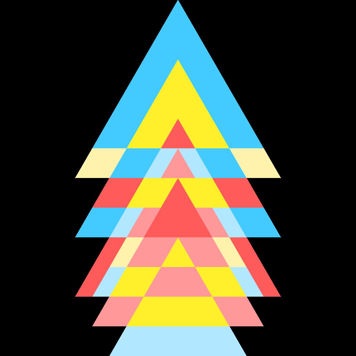 JavaScript Christmas