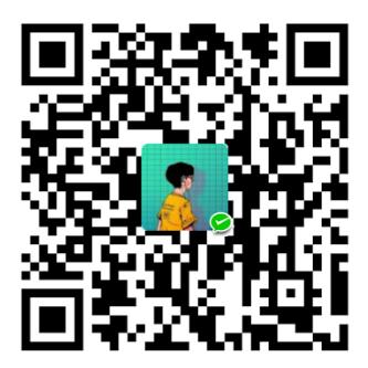 kitety 微信