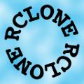 rclone.install