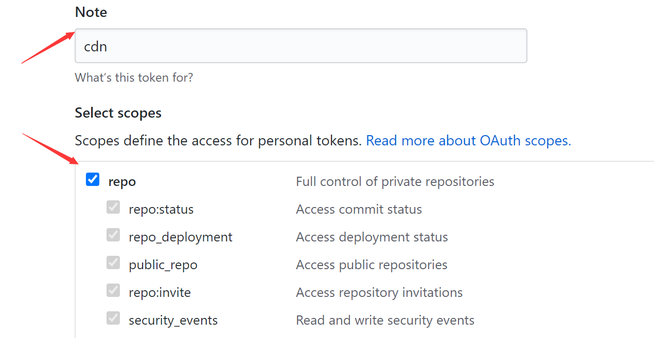 《GitHub+jsDelivr+PicGo免费图床》