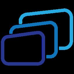 switcheroo icon