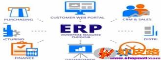 shopee虾皮ERP批量上货主流铺货软件对比介绍插图