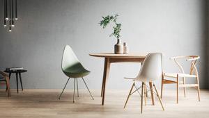Zephys - Architecture, Furniture, Real Estate WordPress Theme