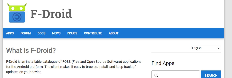 开源软件社区froid