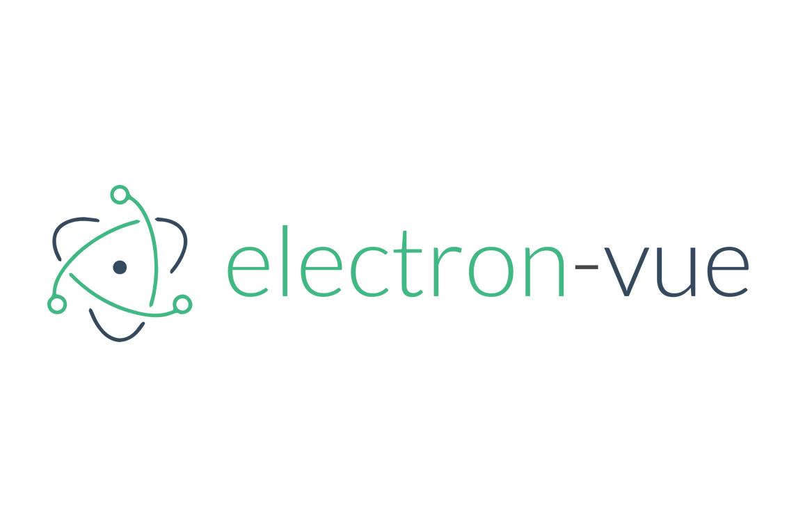 解决electron-vue中vuex的dispath无效问题