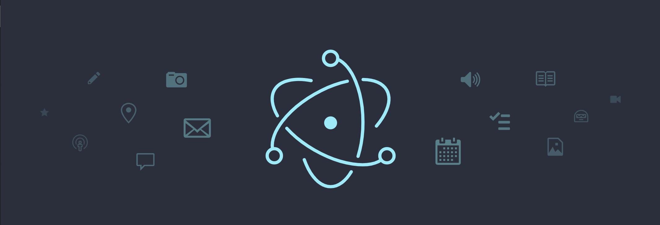 Electron 设置 -webkit-app-region 后无法响应鼠标点击事件的解决方式