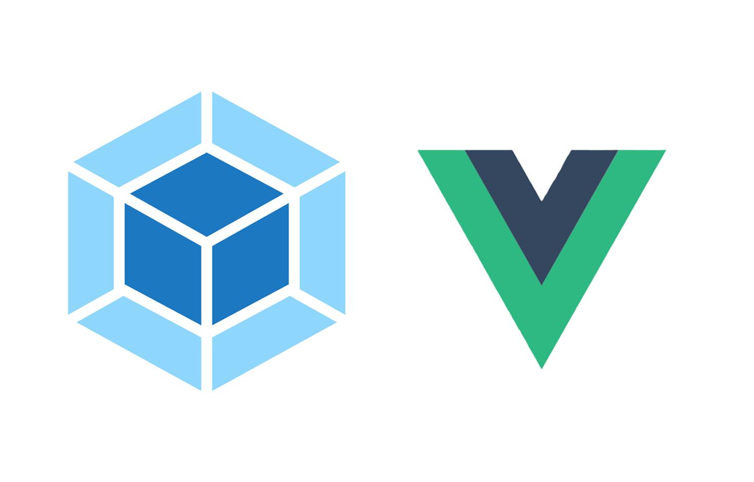 vue.config.js webpack devServer before获取接口入参