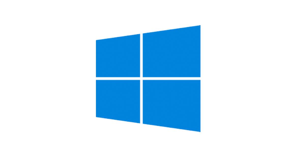 windows软件推荐(不定时更新)