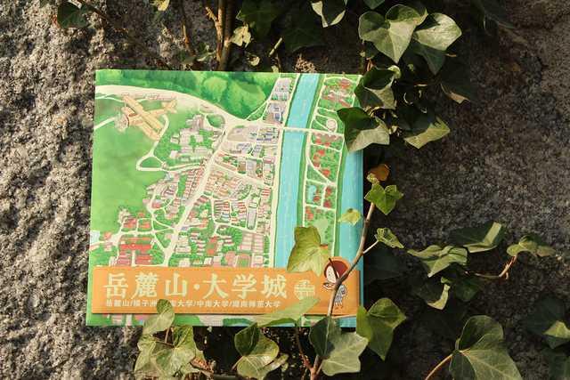 map photo2