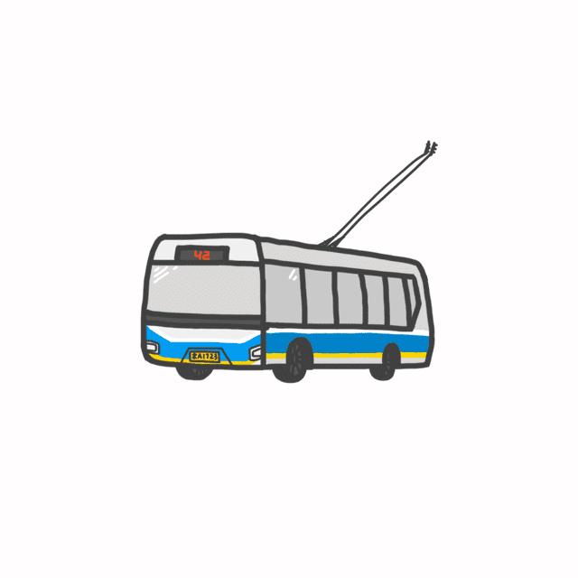 bxq tram