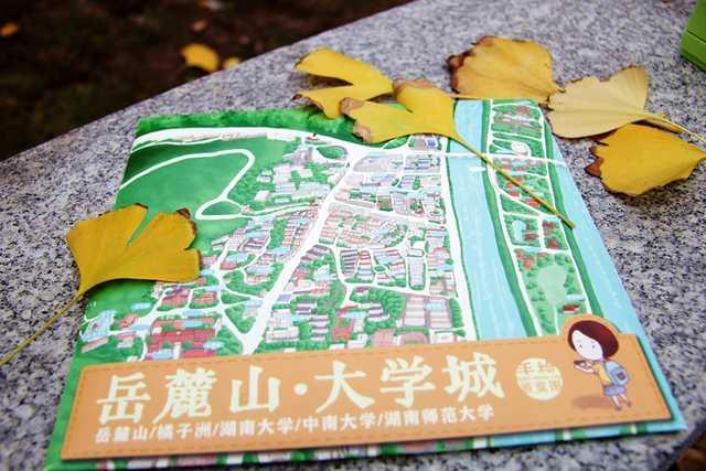 map photo1