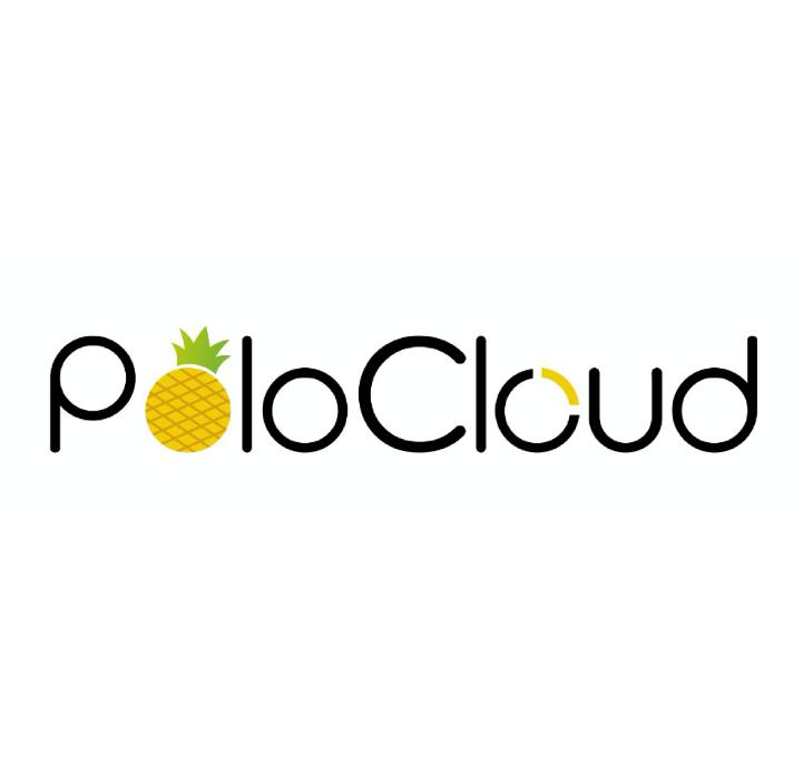 PoloCloud