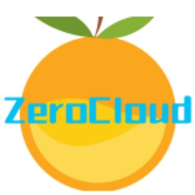 ZeroCloud