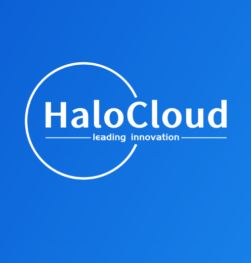 HaloCloud