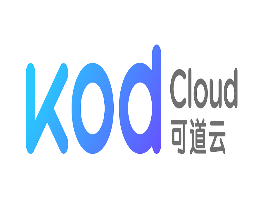 自建服务器搭建可道云
