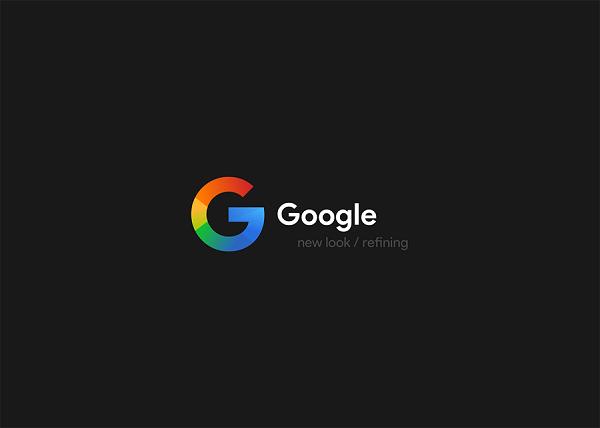 如何让谷歌收录你的网站
