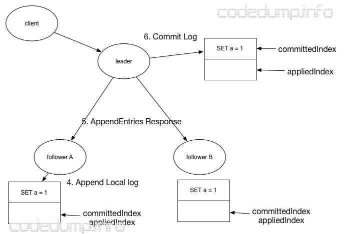 log-replication-2
