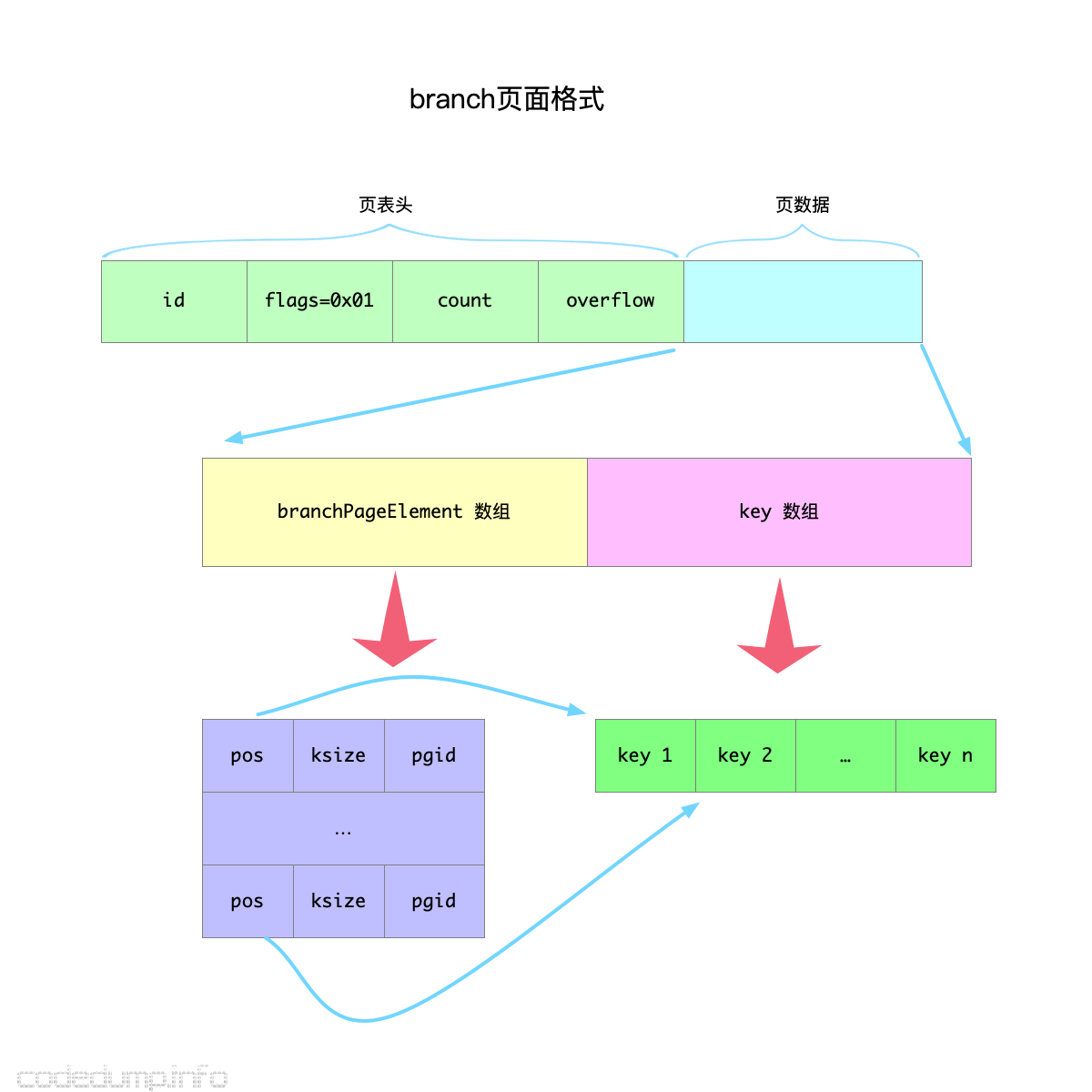 branch-page-layout