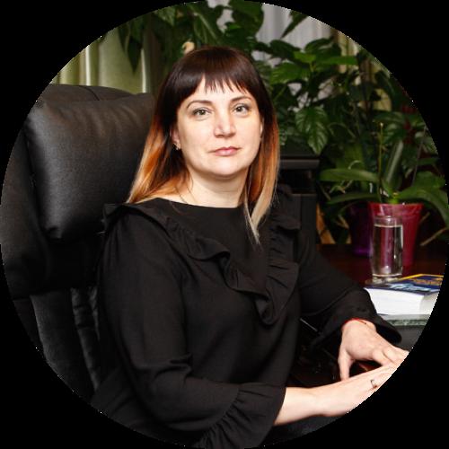 Кто дает советы министру энергетики Буславец: любитель Роттердам+, ветеран Энергоатома