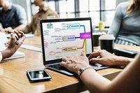 女人做什么赚钱-女人网上做什么生意项目投资少最轻松又赚钱快