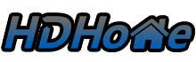 HDHome
