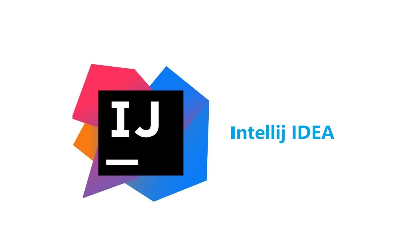 Intellij IDEA常用快捷键