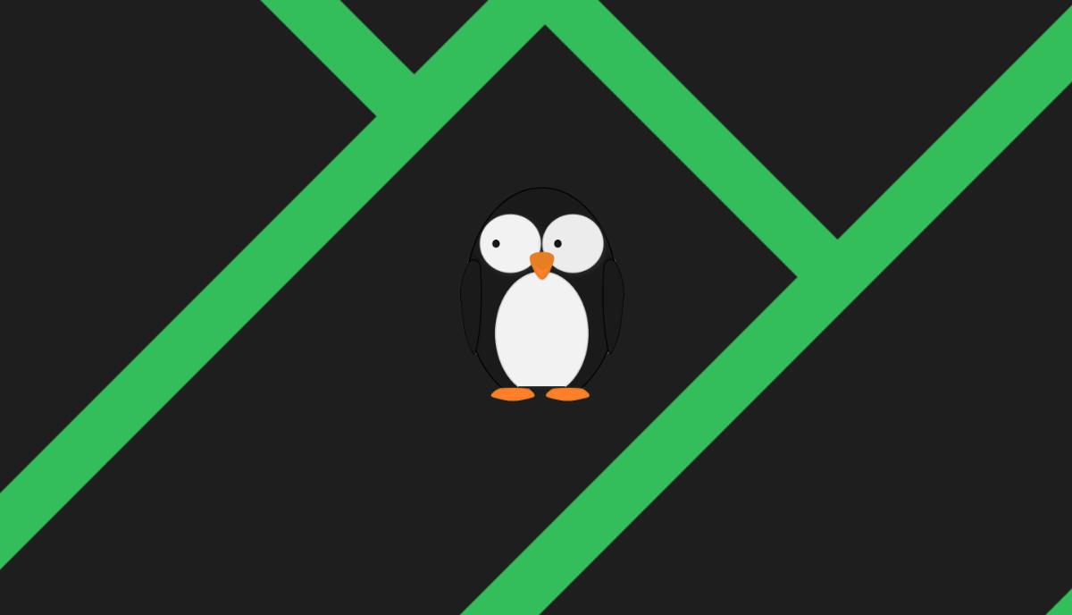 Linux基本操作记录