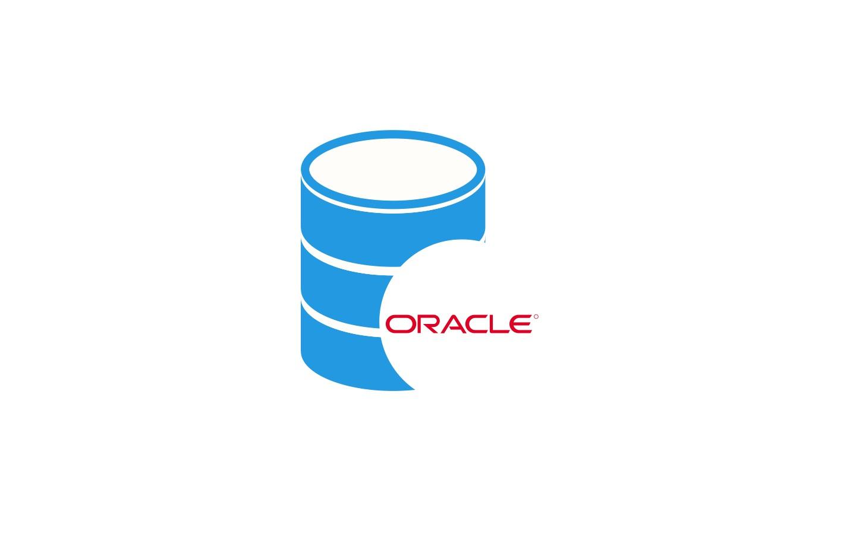 Oracle把查询结果插入到表中几种方式