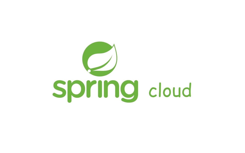 SpringCloud入门