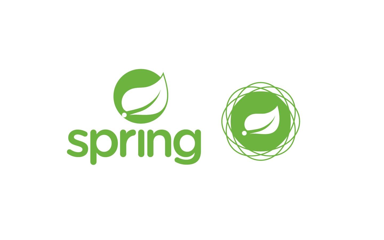 SpringBoot基础