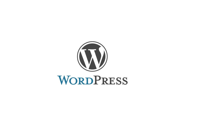 Centos7.4搭建WordPress个人站点