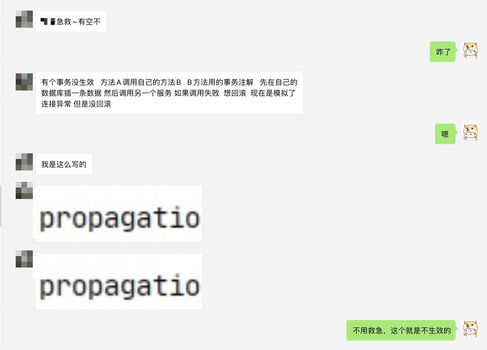 3E8q0W-3Cg65u