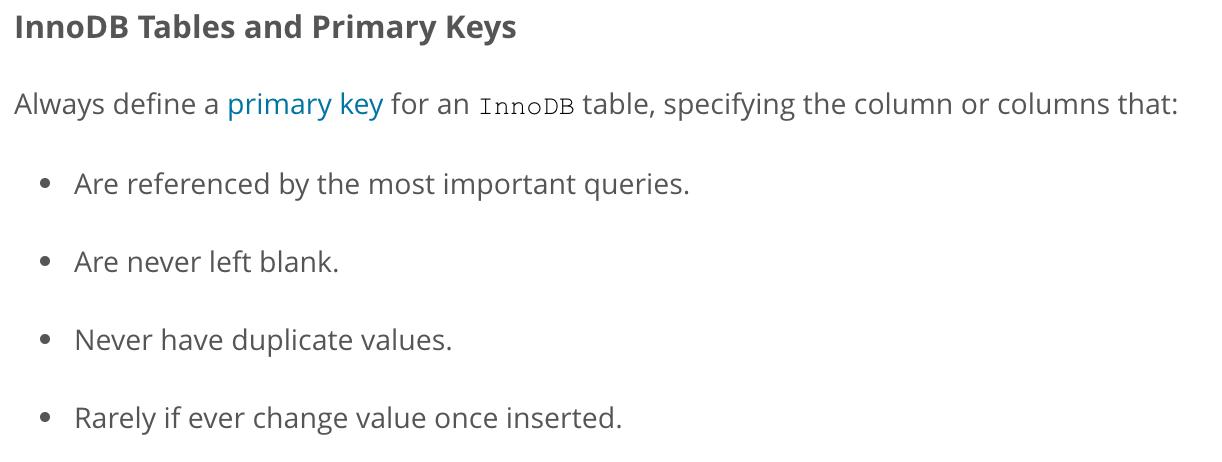 MySQL-primary-key-1-QDuU4H