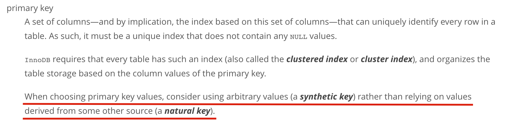 MySQL-primary-key-z64UFB