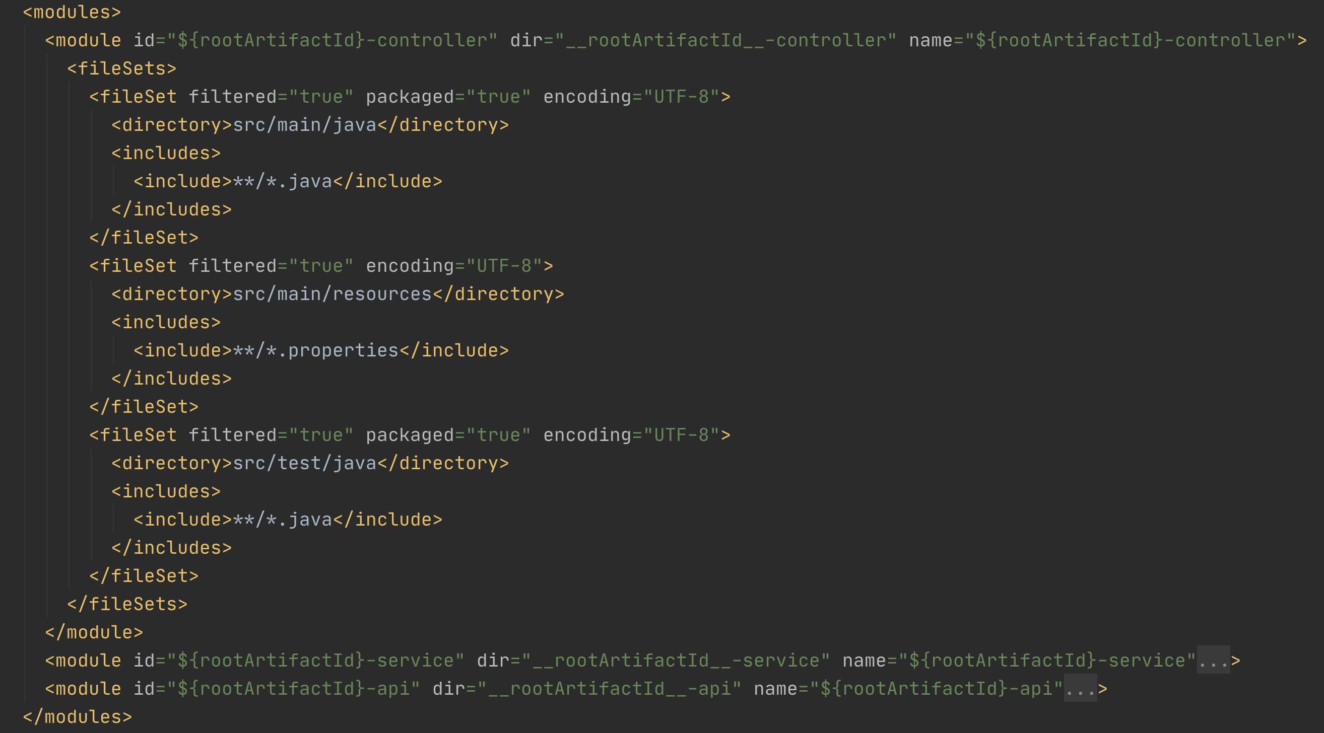 archetype-metadata2-HCnJqd