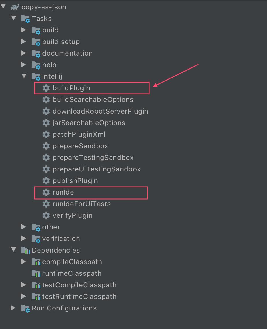 build-epNxlA
