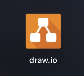 drawio-desktop-nj8Mpy
