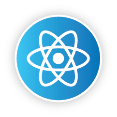 React Native Actions