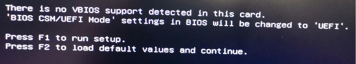 no_VBIOS