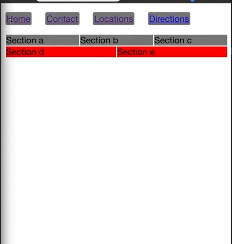 ApplicationFrameHost_20201216102628_ApplicationFrameHost