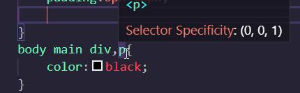 Code_20201219133516_Code