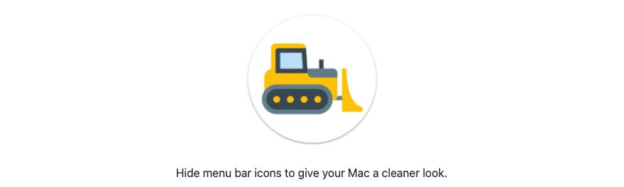 macos-tools_ScreenShot2020-12-25at11.14.28PM