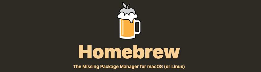 macos-tools_ScreenShot2020-12-25at11.42.03PM