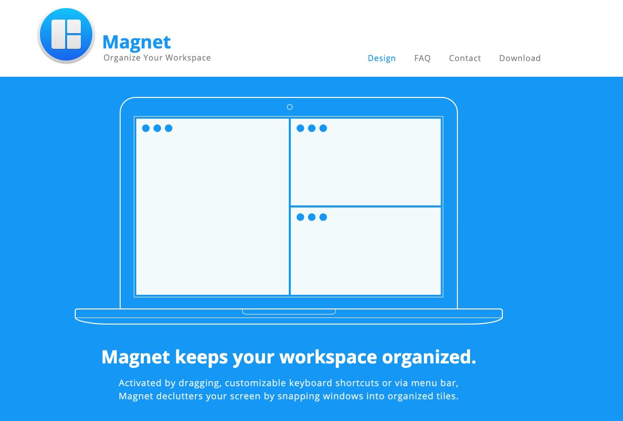 macos-tools_ScreenShot2020-12-25at11.52.25PM