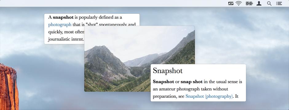 macos-tools_for-visual-notes.e59b1af5