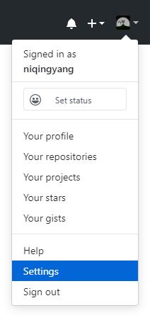 wordpress插件-使用Github存储附件作为免费图床